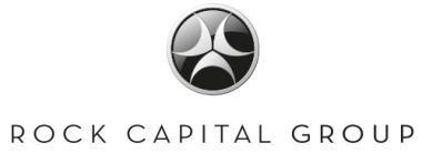 logo-rock-capital