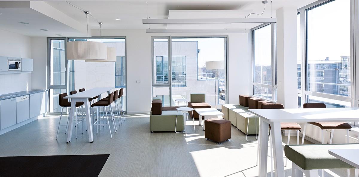 skygate-offices-munich-daten-fakten-2