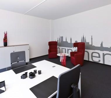 skygate-offices-munich-daten-fakten-rechts